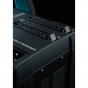 BRONCOLOR Scoro 3200 E Wi-Fi RFS 2 Power Pack