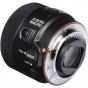 SONY Alpha 50mm f/2.8 Macro Lens A mount