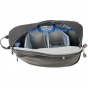 THINK TANK Turnstyle 10 V2.0 Blue Indigo Sling Bag
