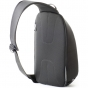 THINK TANK Turnstyle 5 V2.0 Blue Indigo Sling Bag