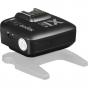 GODOX X1 TTL Remote Controller Receiver for Canon