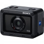 SONY CyberShot RX0 Action Camera DSCRX0
