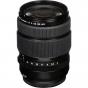 Fuji GF 32-64mm f/4 R LM WR Lens G Mount