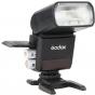 GODOX Mini Thinklite TTL Flash for Olympus and Panasonic