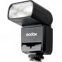 GODOX Mini Thinklite TTL Flash for Sony