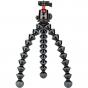 Joby GorillaPod 5K Flexible Mini-Tripod with Ball Head Kit