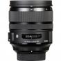 SIGMA 24-70mm f2.8 DG OS ART HSM Lens for Nikon