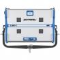 ARRI Arri SkyPanel S360-C LED Softlight Kit