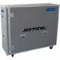 ARRI Arri Honeycomb 60 Degree for SkyPanel S120