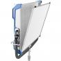 ARRI Arri SkyPanel S360-C LED Softlight (Blue/Silver, Edison)