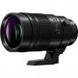 PANASONIC 200mm f2.8 Leica Lens