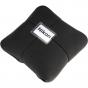 TENBA Tools 16-inch Protective Wrap (Black)