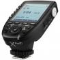 GODOX XPRO 2.4G HSS Transmitter for FujiFilm
