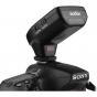 GODOX XPRO 2.4G HSS Transmitter for Sony