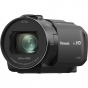 PANASONIC HC-V800K Full HD Camcorder