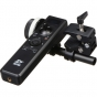 Motion Sensing Remote Control with Follow Focus for Crane-2