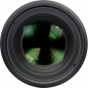 OLYMPUS 45mm f1.2 PRO Lens Black for micro 4/3