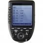 GODOX XPRO 2.4G HSS Transmitter for Olympus and Panasonic