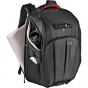 MANFROTTO Pro Light Cinematic Camcorder Backpack Expand