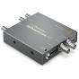 BLACKMAGIC DESIGN Mini Converter UpDownCross HD   CONVMUDCSTD/HD