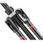 MANFROTTO Befree Advanced Carbon Fiber Twist Lock w/ Ball Head