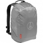 MANFROTTO Advanced Befree Camera Backpack   BLACK