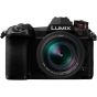PANASONIC G9 w/ 12-60mm f/2.8-4 Leica Kit