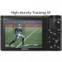 "SONY CyberShot RX100 VA Digital Camera   20MP 1"" Sensor 4K"