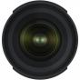 TAMRON 17-35mm f/2.8-4 Di OSD lens for Nikon