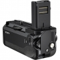 SONY VGC1EM Battery Grip for A7 and A7r