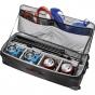 MANFROTTO Pro Light Rolling Lighting Gear Organizer V2