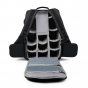 PROMASTER Cityscape 75 Backpack Charcoal Grey
