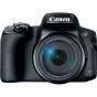 CANON PowerShot SX70 HS 65x Zoom