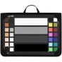 XRITE ColorChecker Video XL with Configurable Carrying Case
