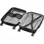 MANFROTTO Pro Light Reloader Spin 55 Carry-On Camera Roller Bag