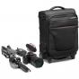 MANFROTTO Pro Light Reloader Air-50 Carry-On Camera Roller Bag