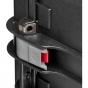 MANFROTTO Pro Light Reloader Tough 55 High Lid Carry-On Roller Bag
