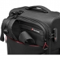 MANFROTTO Pro Light Reloader Switch 55 Carry-On Camera Backpack/Roller