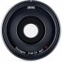 ZEISS Batis 40mm f/2 CF Lens for Sony E