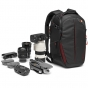 MANFROTTO Pro Light RedBee-110 Backpack   BLACK