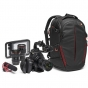 MANFROTTO RedBee-310 Backpack