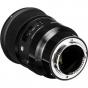 SIGMA 24mm F1.4 Art DG HSM For Sony FE