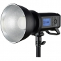GODOX AD400Pro (All-in-One Outdoor Flash)