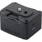 ZOOM BCQ-2N Battery Case for Q2n/Q2n-4k