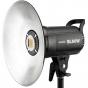 GODOX SL-60 LED Video Light Daylight-Balanced