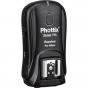 PHOTTIX Strato II Wireless Receiver NIKON