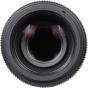 SIGMA 100-400mm f5-6.3 DG OS HSM Nikon mount            Contemporary