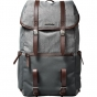 MANFROTTO Windsor Backpack #CLEARANCE