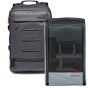 MANFROTTO Manhattan Mover 30 Backpack   GRAY