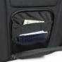 WANDRD Prvke 21 Backpack V2 Black